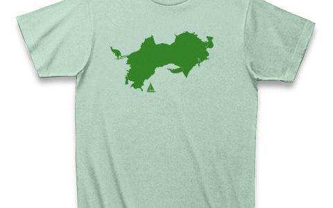 4co9 Tシャツ