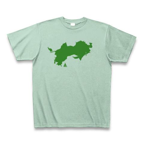4co9Tシャツ