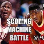 MJ-vs-Nique